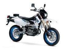 2014 Suzuki DR-Z400SM