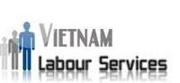 Vietnam Labour Services - Your Manpower Agency