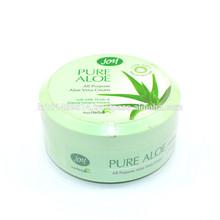 Joy Pure Aloe Aloevera Cream ~ PAYPAL WELCOME ~