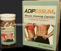 Adipessum