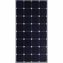 100-Watt Monocrystalline Off-Grid PV Solar Panel