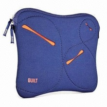 Promotional Laptop bag