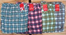 "Juniors ""Sleepwear to Streetwear"" Sizes 1 to 11"