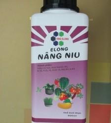 Elong Nang Niu foliar fertilizer