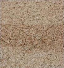 Ghiblee Flammed Granite