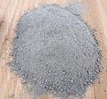 2014 esportatori di cemento portland