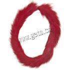 Gets.com rabbit hair personal klace air purifier