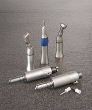 NSK Pana-max compatible dental handpiece,,CE/FDA