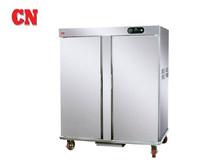 CN Double Door Banquet Carts/Food Trolley