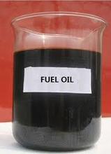 FUEL OIL