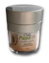 Papaya Multi-Active Face Cream