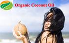 Multipurpose Enviro Virgin Coconut Oil