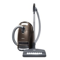 MIELE S8990 UNIQ HEPA VACUUM CLEANER WITH AIRCLEAN SEALED SYSTEM,