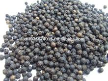 black pepper wholesale (B)