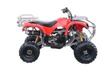 motorcycles Kandi MDL-GA013-2 150CC ATV