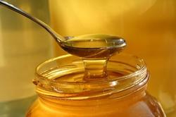 Best Natural Ukrainian Honey