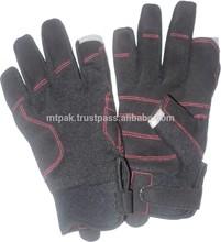 Sailing Marine Gloves