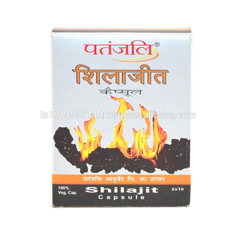 Viagra for men in india, Valtrex herpes