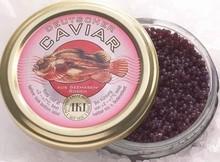 Danish Lumpfish Caviar Red or Black