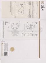 GIA CERTIFIED , VERY RARE,COLOUR CHANGE, CHAMELION DIAMOND,1.51CTWSIZE