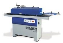 FELDER G200 EDGE BANDER