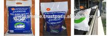 Vietnamese Jasmine Rice