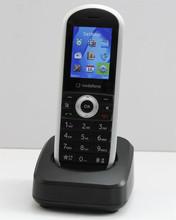 ETS2 FC612E WIRELESS/3G DESKTOP OFFICE/HOME