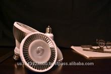 18 Watt Energy Efficient LED PAR38 Bulb
