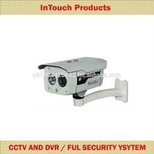 1400tvl CCTV camera,with night version, best quality