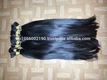 Gold supplier 6A grade quality unprocessed wholesale virgin Vietnam hair