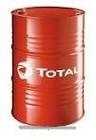 Total Rubia S 20W20 208 Liter metal drum