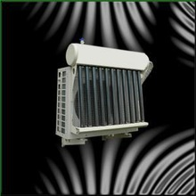 Solar Air Conditioner & heater 36,000 btu Solar Air Conditioner with Energy Saving Over 50% (SAC501) btu 36,000 cooling and hea