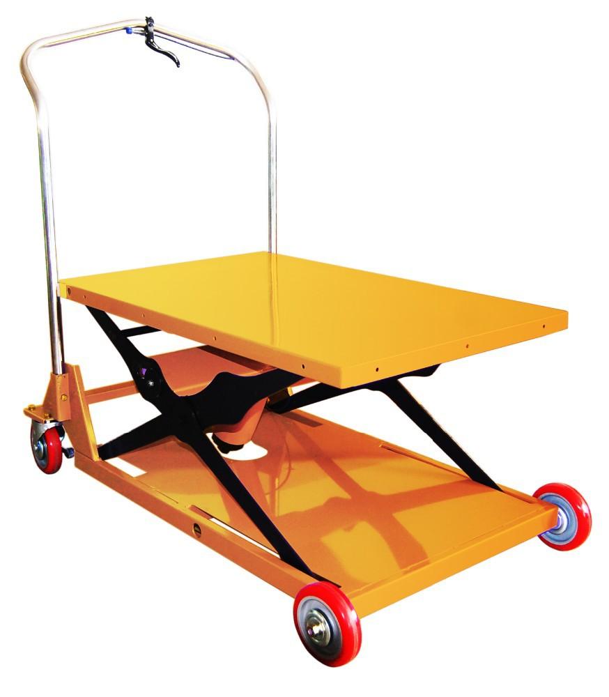 Auto Level Cart Buy Moving Carts Product On Alibaba Com