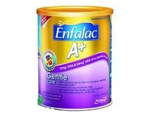 Enfalac Milk Powder