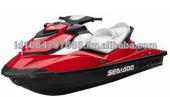 Sea-Doo GTI SE 130 jet ski
