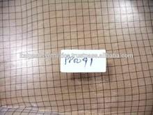 Woven Polypropylene Monofilament Fabric