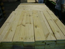 Best price timber wood from Thailand