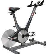On Sale Keiser M3 Indoor Cycle