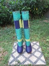 Boots Joko