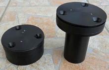 BRS-06 Road Condition Sensor