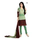 indian dress pakistan dress shalwar kameez