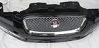 Jaguar XF 2012/13/14 Complete Front Bumper