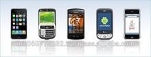 Organic Produce Mobile application Development India
