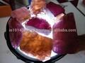 pedras preciosas turmalina natural mix forma uncut pedras preciosas em bruto
