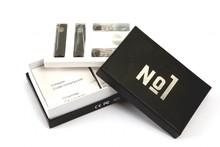 Hot Sell Vaporizer E lip s V8 Cigarette Clearomizer