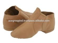 folk dance shoe sansha dance shoe woman nude salsa dance shoes line dan