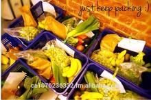 Weekly Fresh Vegetable Package