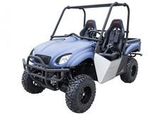 SSR 600cc SRU600LT UTV 4WD