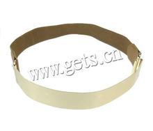 Gets.com leather leather waist belt bag