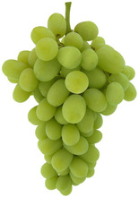 Prime Seedless Grapes